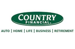 1473262258_country-financial