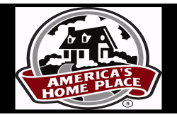 1473263671_American-Home-Place-logo