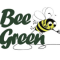 Bee Green Pest Solutions