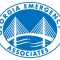 Georgia Emergency Associates