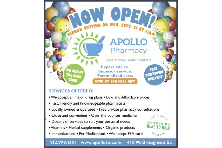 apollo-pharmacy-grand-opening