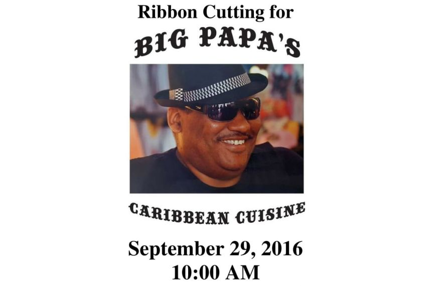 ribboncuttingbigpappas3-website