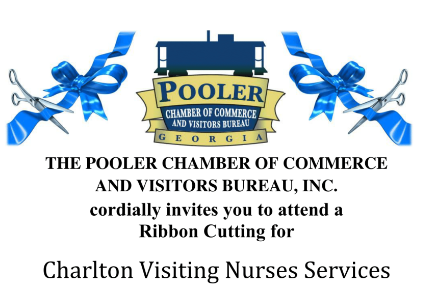 RibbonCuttingCharltonVisitingNurses-1-website