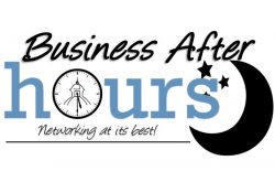 Business After Hours – January 26, 2017