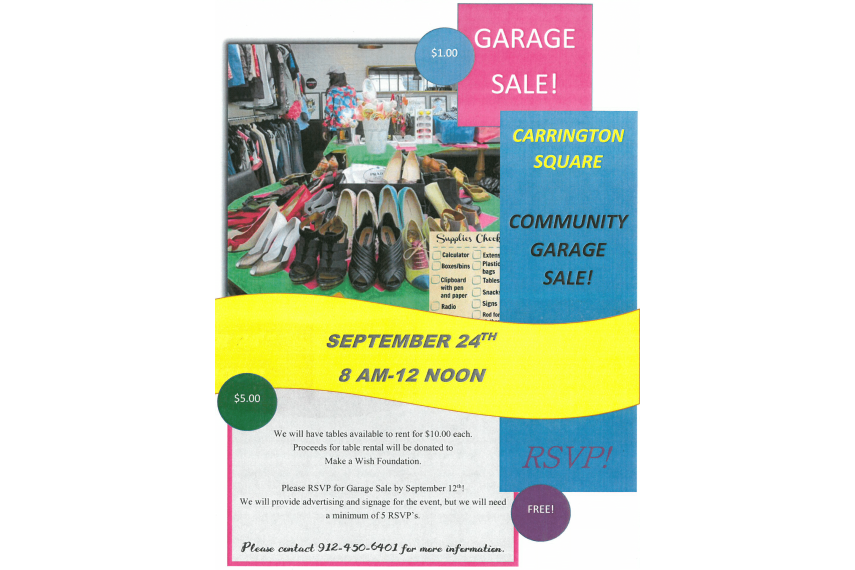 carrington-square-garage-sale-1
