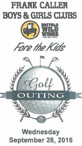 golf tournament for the kids-resized1