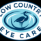 Low Country Eye Associates, PC