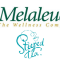 Melaleuca, The Wellness Co. & Steeped Tea