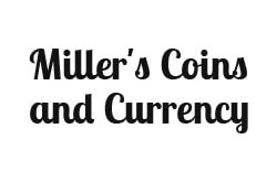 1475549645_millers_coins