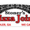 Stoner's Pizza Joint of Pooler