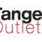 Tanger Outlets Center