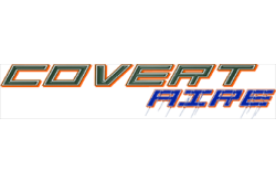 1477499310_covert-aire