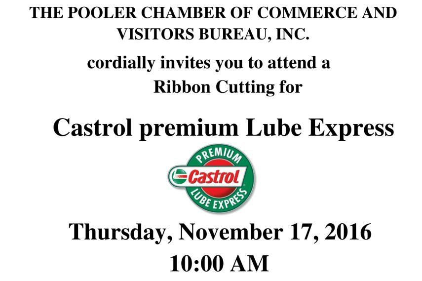ribboncuttingcastrolpremiumlubeexpress2-1-website