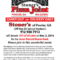 Stoner's Fundraiser for the Jason Parrish/Gracie Fund