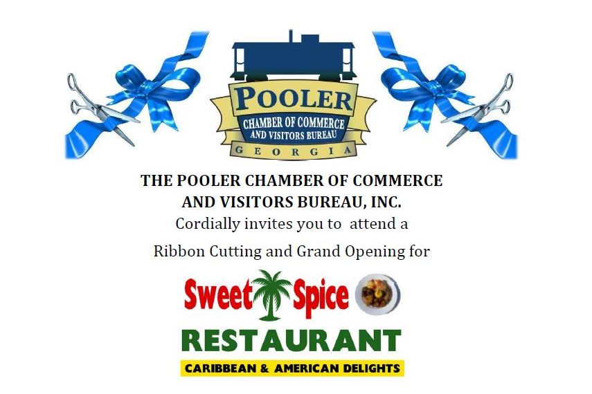 ribboncuttingsweetspice-website