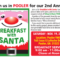 breakfast-with-santa-website