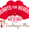 Hearts for Hereos 2017