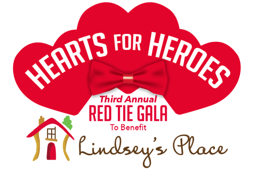 hearts-for-hearos-logo-event