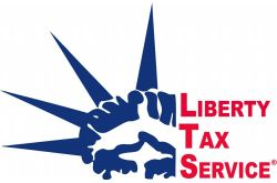 1484206716_Liberty-tax-logo