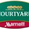 Courtyard by Marriott | Savannah Pooler