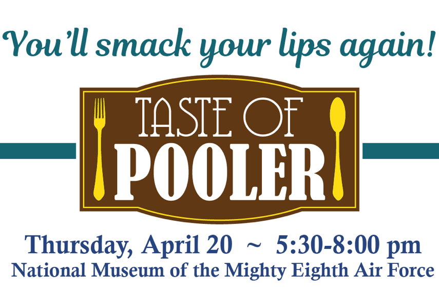 taste-of-pooler-logo
