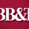 BB&T Bank | Pooler