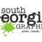 South Georgia Graphics