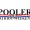 Patriot Weekend in Pooler 2017