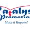 Catalyst Promotions