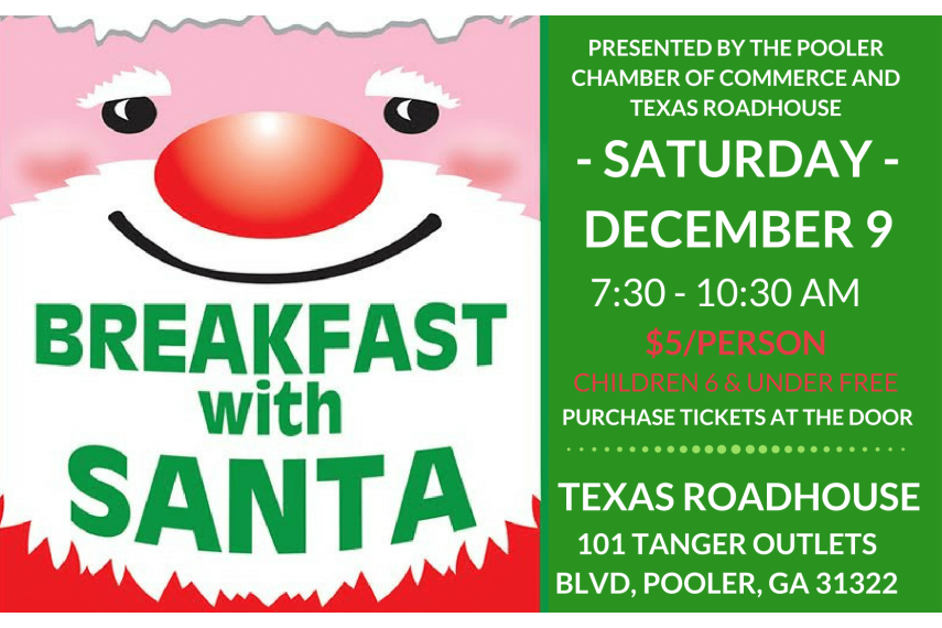 breakfast-santa-2017-event1