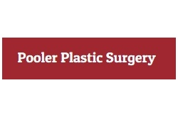 Pooler Plastic Surgery