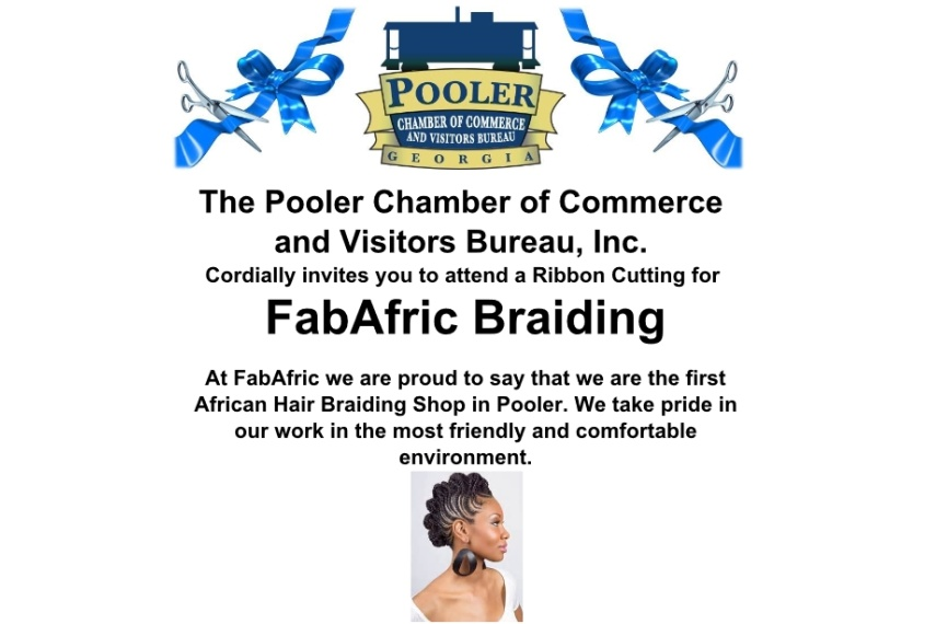 fabafric-event