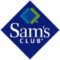 Sam's Club of Pooler