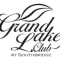 Grand Lake Club at Southbridge