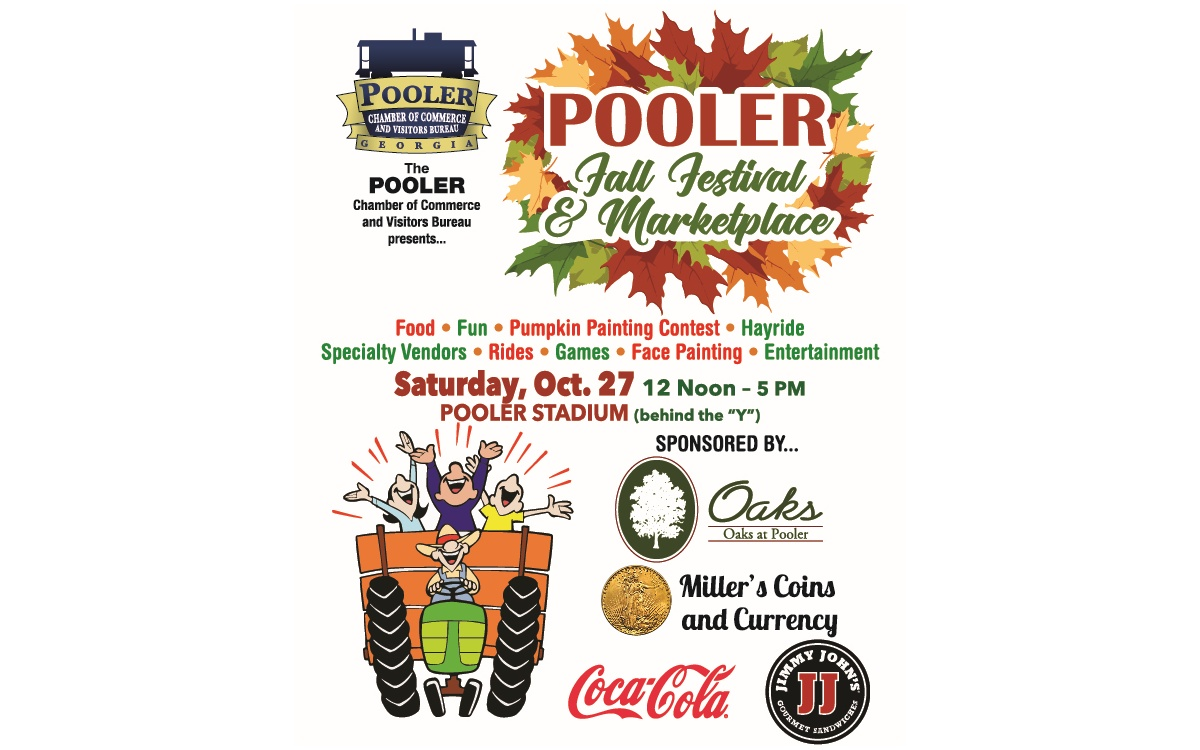 https://poolerchamber.com/wp-content/uploads/2018/10/fall-festival-pooler-2018.jpg