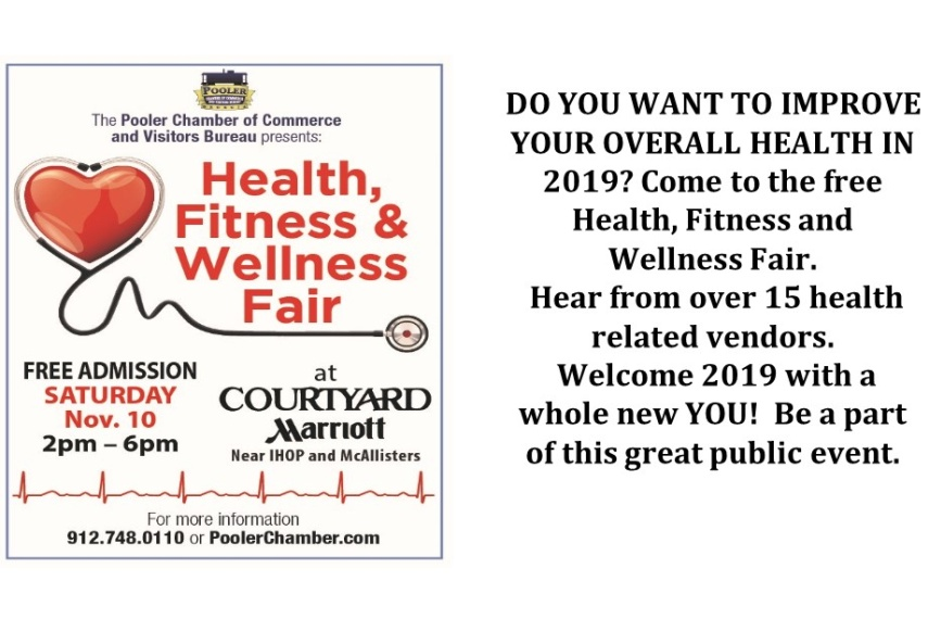 health-and-fitness-2018