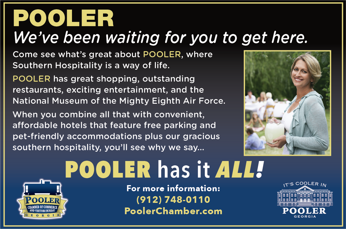 https://poolerchamber.com/wp-content/uploads/2018/12/front-banner.png