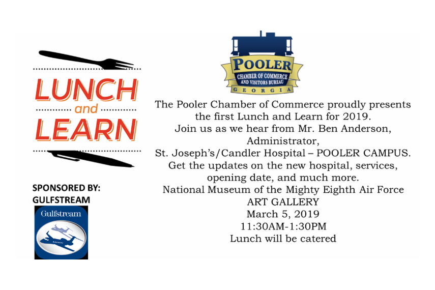 lunch-learn-03052019-2