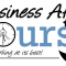 Business After Hours - March 28, 2019