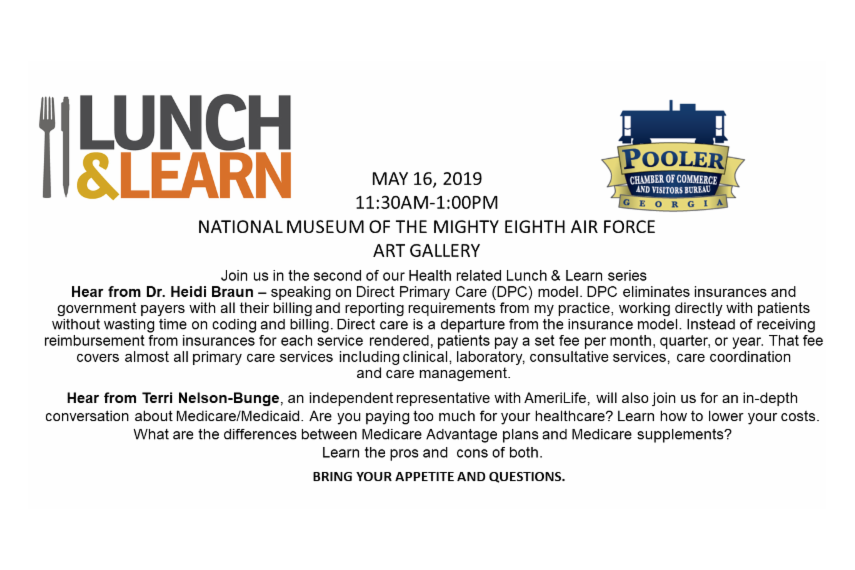 lunch-learn-may-2019