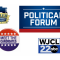 Pooler Political Forum