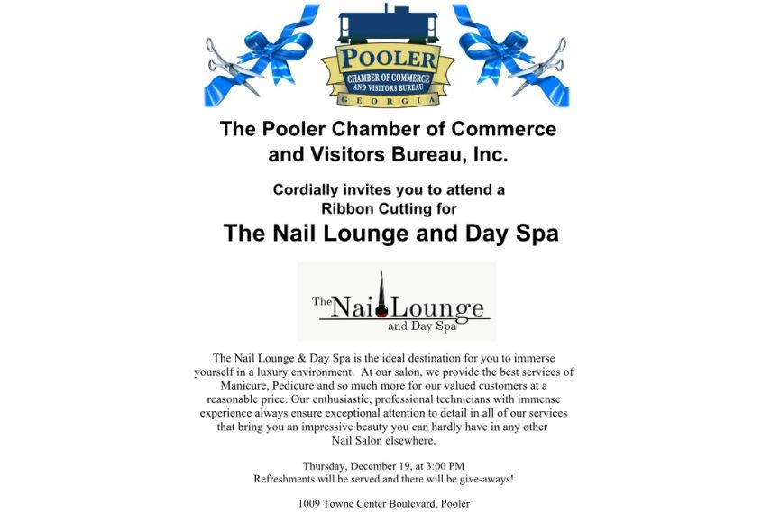 rc-the-nail-lounge