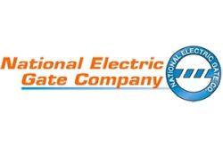 National Electric Gate Co