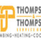Thompson and Thompson Service Group