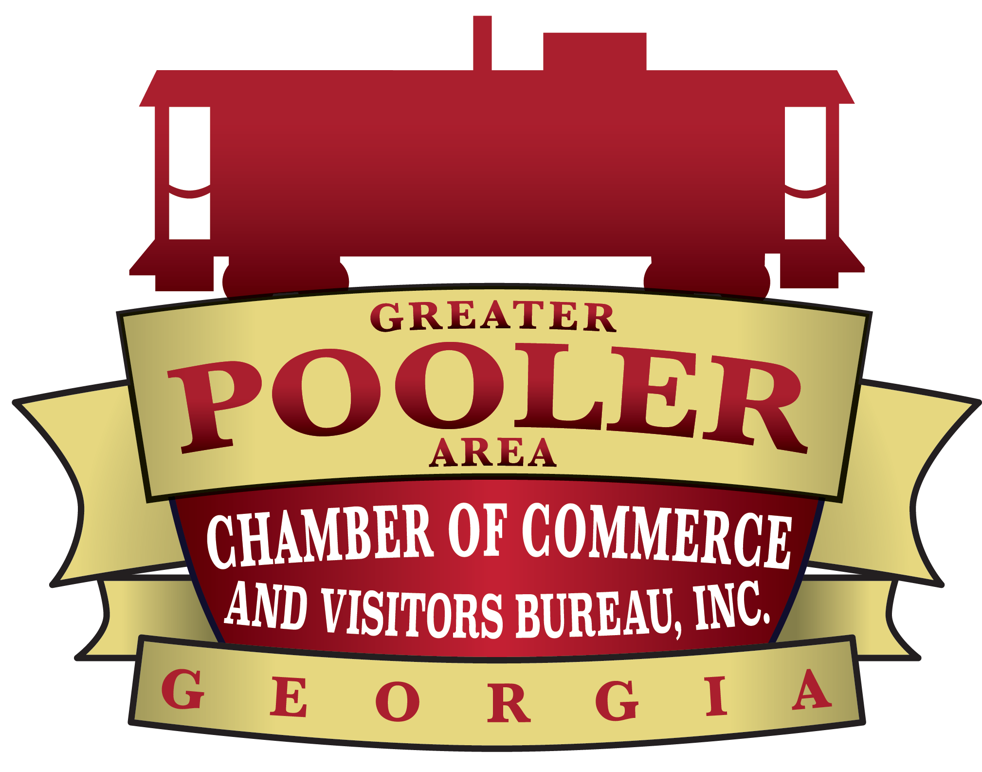 Pooler Chamber of Commerce