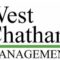 West Chatham Management/Executive Staffing