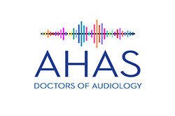 AHAS Doctors of Audiology