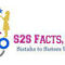 S2S Facts Inc.