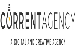 current agency