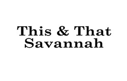 1626200730_this_and_that_logo
